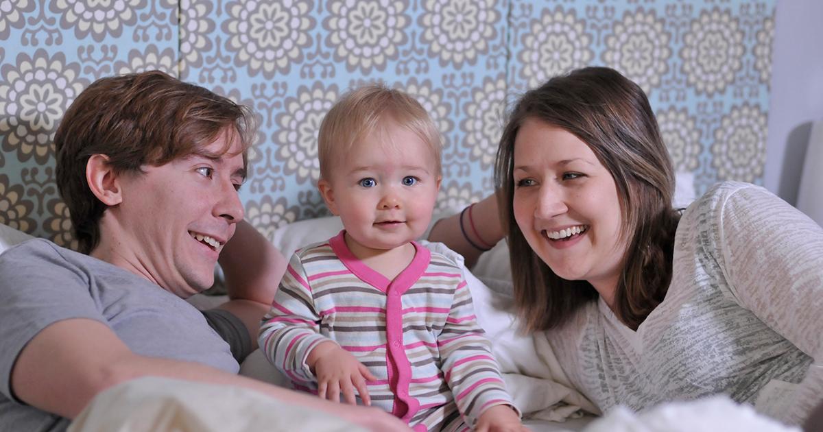 LIVESTRONG Fertility