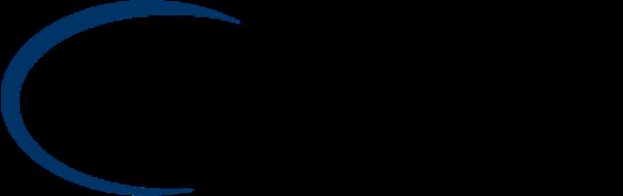 Cancer Leadership Council Logo