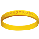 Shop Livestrong Merchandise