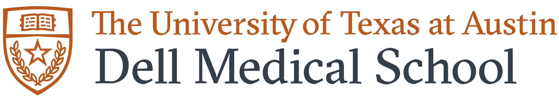 Dell Medical School University of Texas