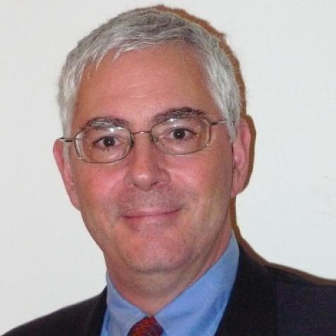 Jeremiah Robins LIVESTRONG Board Member