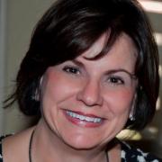 Amelie G. Ramirez Livestrong Board Member