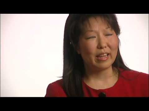 Cognitive Changes After Cancer Treatment | LIVESTRONG