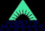Austin Massage logo