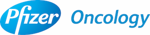 Pfizer Oncology logo